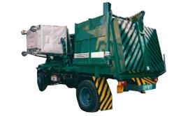 side-loader