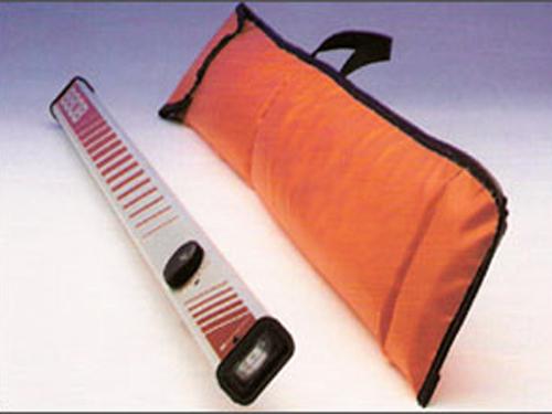 ferromagnetic-locator